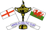 Anglo Celtic Cup